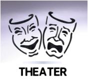 http://worldoftix.com/theater.aspx;