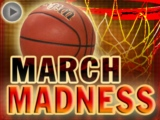NCAA Mens Basketball Tournament