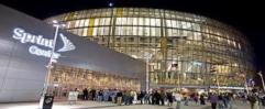 Sprint Center (Kansas City, MO)