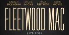 http://tix4la.com/ResultsGeneral.aspx?stype=0&kwds=Fleetwood%20Mac%20California;Fleetwood Mac - 2013 Tour!
