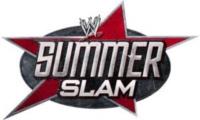 http://tix4la.com/ResultsTicket.aspx?evtid=2048023&event=WWE%3a+Summerslam;<b>WWE: SummerSlam</b>
