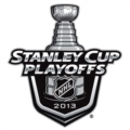 NHL Playoffs