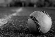http://theticketchoice.com/MLB.aspx;MLB Baseball Tickets