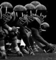 http://theticketchoice.com/NFL.aspx;NFL Football Tickets