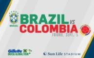 http://stubgod.com/ResultsTicket.aspx?evtid=2357122&event=Exhibition%3a+Brazil+vs.+Colombia;Brazil vs Colombia