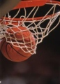 NCAA Mens Basketball