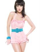 http://myticketsmash.com/ResultsGeneral.aspx?stype=0&kwds=katy%20perry;Katy Perry