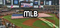 http://ataboy.com/MLB.aspx;Major League Baseball
