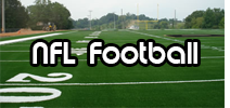 http://www.ataboy.com/NFL.aspx;NFL Football