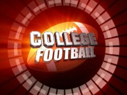 http://www.saturdaynighttickets.com/CollegeFootball.aspx;NCAA FOOTBALL