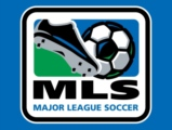 MLS Tickets