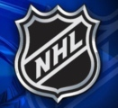 http://supersweetseats.com/NHL.aspx;NHL Playoff Tickets