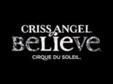 Chris Angel