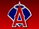 Los Angeles of Anaheim Angels