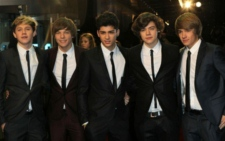 http://ticketogre.com/ResultsEvent.aspx?event=One+Direction&pid=50875;<h3 style='color:#00CC00'><b>One Direction Tickets</b></h3>