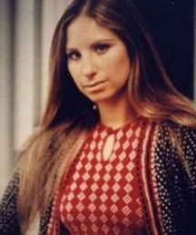 http://ticketogre.com/ResultsEvent.aspx?event=Barbra+Streisand&pid=6101;<h3><b>Barbra Streisand Tickets</b></h3>