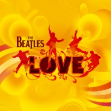 http://ticketogre.com/ResultsEvent.aspx?event=Celine+Dion&pid=198;<h3><b>Cirque du Soleil - The Beatles: Love Tickets</b></h3>