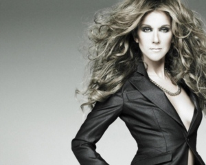 <h3><b>Celine Dion Tickets</b></h3>