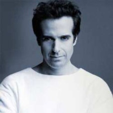 http://ticketogre.com/ResultsEvent.aspx?event=David+Copperfield&pid=1788;<h3><b>David Copperfield Tickets</b></h3>