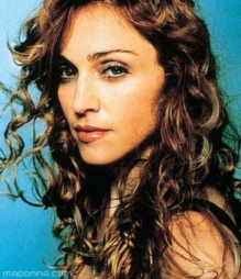 http://ticketogre.com/ResultsEvent.aspx?event=Madonna&pid=615;<h3 style='color:#00CC00'><b>Madonna Tickets</b></h3>