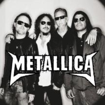 http://ticketogre.com/ResultsEvent.aspx?event=Metallica&pid=652;<h3><b>Metallica Tickets</b></h3>