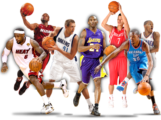 http://finallyitsyours.com/NBA.aspx;NBA Tickets