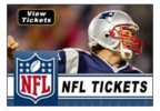 http://finallyitsyours.com/NFL.aspx;NFL Football Tickets