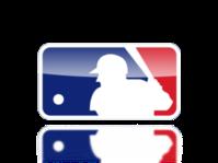 2015 MLB TICKETS