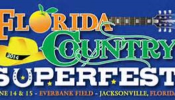 Florida Country Superfest