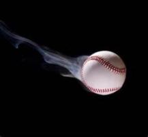 Baseball (MLB)
