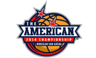 AAC Women's Basketball Tournament